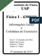 apostila_2013.pdf