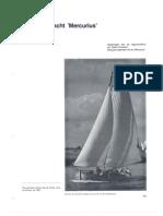 ssrp-monografie-05-de-friese-boeier-constanter-1877-1977-2