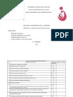 Anexos de Microbiologia (1)