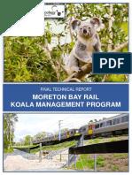 Moreton-Bay-Koala-report (1).pdf