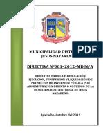 directiva final de proyectos 12 de OCTUBRE 2012.docx