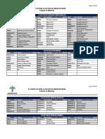 lista_de_materias.pdf