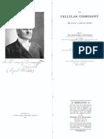 cellular cosmogony.pdf