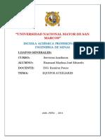 EQUIPOS-AUXILIARES-docx.docx