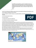 DESASTRES GEOLOGICOS.docx
