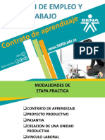 Induccion Aprendices Contrato de Apz2017