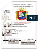 Trabajo de Dotacion del Hospital.pdf