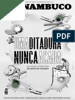 Pernambuco - Ditadura.pdf
