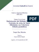 TFG_Sergio_Bao_Morales.pdf