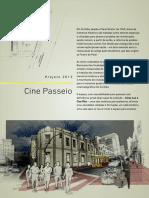 Cine Passeio