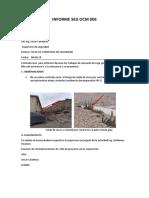INFORME SEG OCM 006.pdf