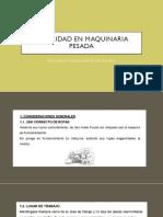 Clase 4. SEGURIDAD EN MAQUINARIA PESADA.pptx