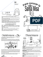 PDF Folleto Sobre La Misa (1)