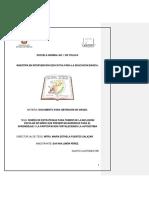 PROYECTO DE INVESTIGACION 5TO. CUATRIMESTRE.docx