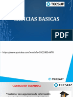 SEMANA 02 Costos de energia.pdf
