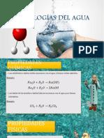 TECNOLOGIAS DEL AGUA.pptx