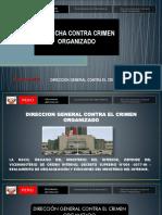 1_CARLOS_RODRIGUEZ.pdf