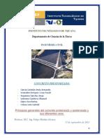 Concreto_Presforzado_-_Pretensado_y_Post.docx