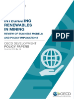 INTEGRATING RENEWABLES IN MINING_ REVIEW OF BUSINESS MODELS AND POLICY IMPLICATIONS.pdf