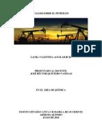 TALLER DEL PETRÓLEO.docx