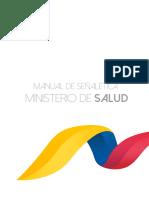 Manual_señáleticaMSP_MAYO_2018 completo ok.pdf