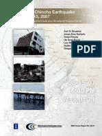 TERREMOTO DE PISCO -CHINCHA.pdf