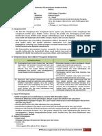 12. RPP Bahasa Inggris Kls IX.docx