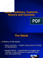 LG-5,Naval Customs and Traditions.ppt
