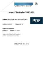 REGISTRO TUTORIA.docx