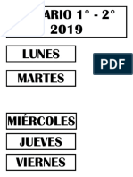 HORARIO 1.pdf