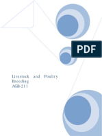 211-AGB.pdf