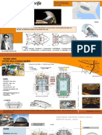 auditorios PDF.pdf