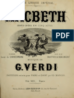 Verdi-Macbeth.pdf