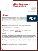 1391-Texto del artículo-4502-1-10-20160315 (1).pdf
