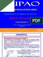 2. CINEM�TICA.pdf