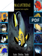 Angelfish by Kuiter, Debelius.pdf