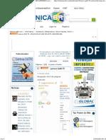Lenovo G40-70 ACLU1_ACLU2 UMA NM-A272 LIGA_DESLIGA em Notebook's - Page 2 of 2.pdf