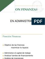 Funcion_Finanzas.pdf