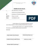 Informe de Concreto.docxfin