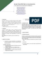 informe-metodos-numericos-colaborativo-1.docx