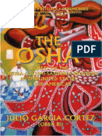 The_Osha__Secrets_of_the_yoruba_lucumi_santeria_religion_in_the_united_states.pdf