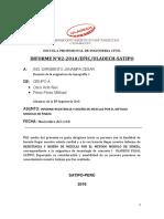 Informe Concretoi