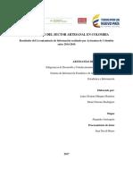 INST-D 2017. 41 diagnostico situacion artesanal 2017 leido.pdf