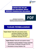 26-3-2019 MATERI DASAR PELATIHAN PMBA.pdf
