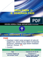 Bab 6-1_Diagram Fase.ppt