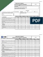 Verificación y Permiso trabajo en pilas y esp confinados -V.1.pdf