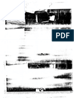 FBI Dossier of J. Edgar Hoover (FOIA Declassified), Part 10b