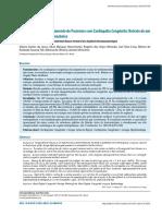 Fila de Espera para Tratamento de Pacientes com Cardiopatia Congênita.pdf