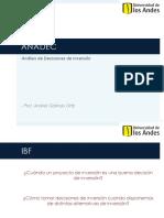 5 - IBF (2)