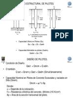 Tema7_P1_P2_Diseno Estructural de Pilotes y Cabezales2